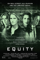 Equity-poster