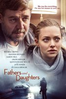 FathersAndDaughters-poster