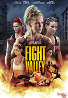 FightValley-poster
