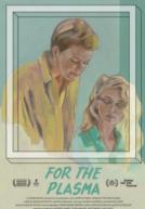 ForThePlasma-poster