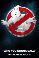 Ghostbusters2016-poster