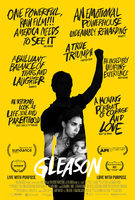 Gleason-poster