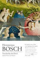 HieronymusBosch-poster