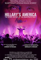 HillarysAmerica-poster