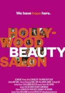 HollywoodBeautySalon-poster