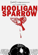 HooliganSparrow-poster