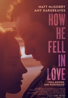 HowHeFellInLove-poster