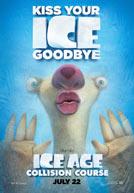 IceAgeContinentalDrift-poster