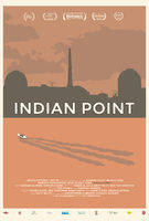 IndianPoint-poster