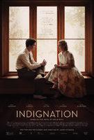 Indignation-poster
