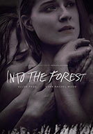 IntoTheForest-poster