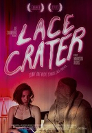 LaceCrater-poster