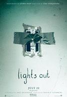 LightsOut-poster