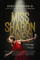 MissSharonJones-poster