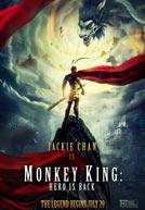 MonkeyKingHeroIsBack-poster