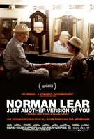 NormanLearJustAnotherVersionOfMe-poster