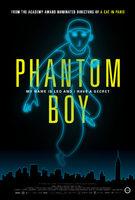 PhantomBoy-poster