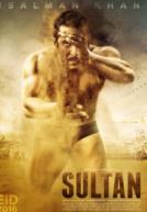 Sultan-poster