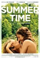 Summertime-poster