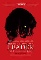 TheChildhoodOfALeader-poster