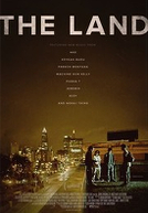 TheLand-poster