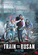 TrainToBusan-poster