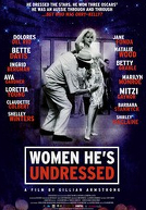 WomenHesUndressed-poster