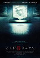 ZeroDays-poster
