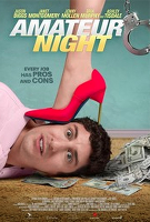 AmateurNight-poster