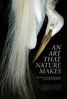 AnArtThatNatureMakes-poster