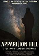 ApparitionHill-poster