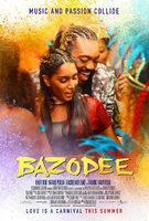 Bazodee-poster