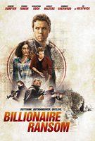 BillionaireRansom-poster