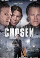 Chosen-poster