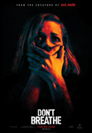 DontBreathe-poster