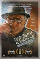 FloydNormanAnAnimatedLife-poster
