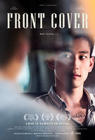 FrontCover-poster