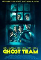 GhostTeam-poster