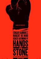 HandsOfStone-poster