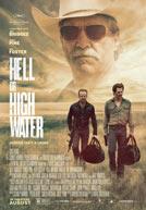 HellOrHighWater-poster