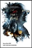 IAmNotASerialKiller-poster
