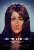 KatePlaysChristine-poster
