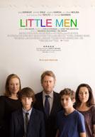 LittleMen-poster