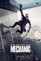 MechanicResurrection-poster