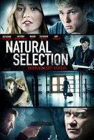 NaturalSelection-poster