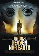 NeitherHeavenNorEarth-poster