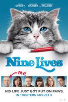 NineLives-poster