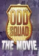 OddSquadTheMovie-poster
