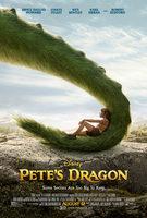 PetesDragon-poster