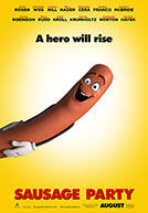 SausageParty-poster